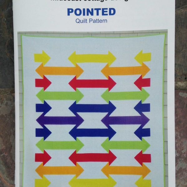 Point Cover