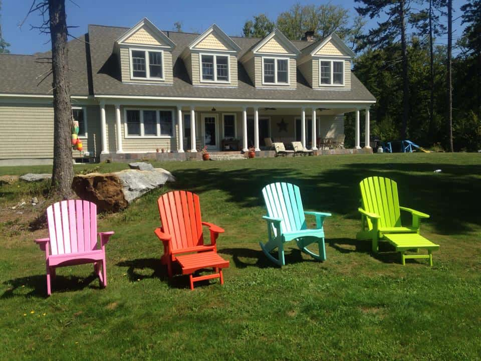 adirondack-chair-pic